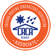 Chicago Roofing Contractors Association www.crca.org