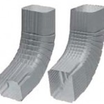 Downspout Elbows Offsets Advanced Architectural Sheet