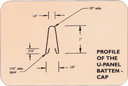 upanel-batten-cap